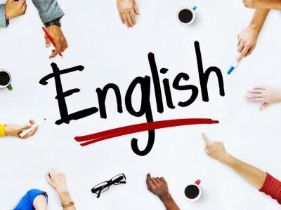 English certificates