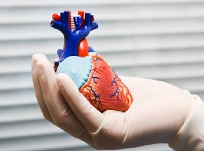 event_la-revolution-numerique-appliquee-a-la-chirurgie-cardio-vasculaire_390265
