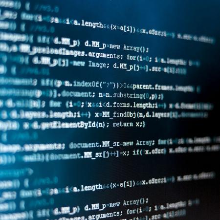 Algorithmique et programmation en C