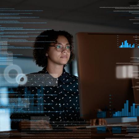 Data management et qualité des données