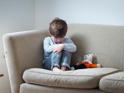 Prise en charge médico-légale des enfants victimes de maltraitances
