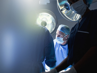 ED Urgences en Chirurgie Cardio-Vasculaire