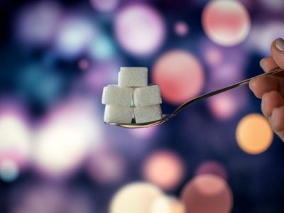 Métabolisme des glucides : Glycolyse